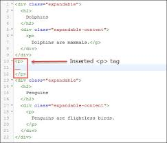 html div tag how to use basic hyper text markup language html web resources