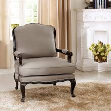 Accent Chair Set Of 2 Accent Chair Set Of 2 Finelymade Furniture