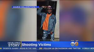 halloween city san bernardino ca 2 men boy killed in shooting outside san bernardino liquor store