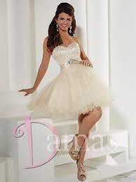 tiffany damas dresses 2018 prom dresses bridal gowns plus size