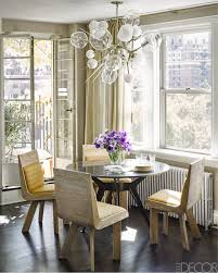 celebrity homes marisa tomei u0027s manhattan apartment u2013 passion for