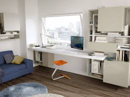 Built In Office Furniture Ideas Office Plain Design Best Home Office Furniture Vibrant Idea Home