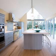 galley kitchen extension ideas kitchen extension ideas 28 images modern kitchen extensions