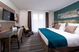 leonardo boutique hotel munich prices leonardo hotel munich city olympiapark munich updated 2018 prices