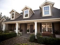Popular Exterior House Colors 2017 Top Exterior Paint Colors Home Design
