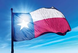 State Flag Of Texas Meet Dinesh D U0027souza In The Lone Star State