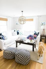 cheap living room ideas apartment white living room ideas coma frique studio a6adf9d1776b