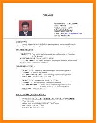 How To Do Job Resume by How To Prepare A Resume For College Make Resume Resume How To