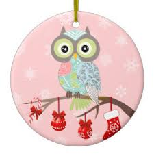 funky ornaments keepsake ornaments zazzle