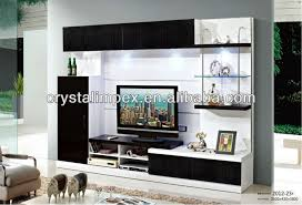 Modern Wall Unit Designs For Living Room Design Wall Units For - Design wall units for living room