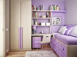 bedrooms enchanting cool minimalist furniture of bedroom designs
