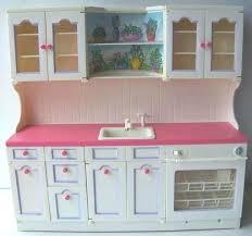kitchen dollhouse furniture dollhouse furniture accessories opticonsult info