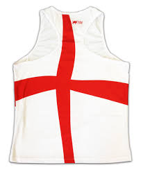 cycling jerseys cycling jackets and running vests foska com england running vest foska com