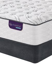 serta air mattress target black friday top black friday mattress sales of 2016 compared best mattress brand