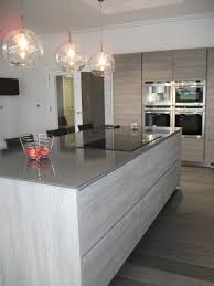 kitchen worktops hertfordshire marble and granite gallery