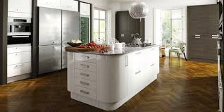 t shaped kitchen islands modern and ultra modern style kitchens k100 kitchens bathrooms