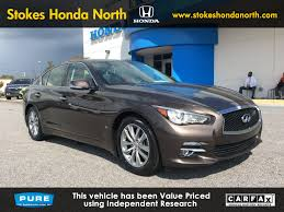 stokes honda used cars used infiniti for sale in beaufort sc stokes used car center