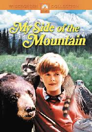 the other side of the mountain dvd side of the mountain dvd 1969