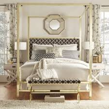 All White Bedroom Decor All White Bedroom Ideas Home Design And Decor