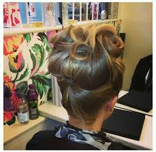 fem boys at the hair salon 499 best femme hair boi s images on pinterest thick hair 3rd