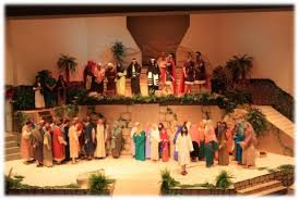 easter cantatas for church the great i am easter cantata belmont general baptist church