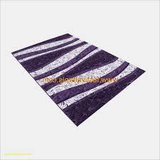 tapis de cuisine violet tapis de cuisine grande longueur beau tapis de cuisine grande