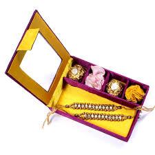 buy rakhi online rakhi set online two rakhi set with chocolates rakhis
