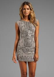 beautiful new years dresses stunning party dresses for new year