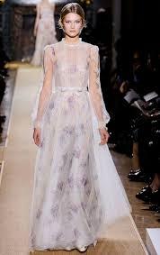 valentino wedding dresses 5 wedding dress trends my wedding chronicles