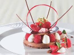 femina cuisine culinary arts competition in switzerland winner