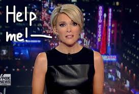 megan kelly hair style nbc reportedly freaking out over megyn kelly s low ratings can