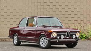 1973 bmw 2002 for sale 1973 bmw 2002 tii t160 monterey 2013