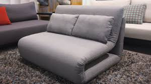 Single Futon Sofa Bed Single Futon Beds Uk Roselawnlutheran Intended For Single Sofa