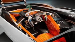 how much is a lamborghini egoista image gallery of lamborghini egoista engine image engine