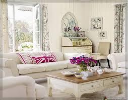 Wohnzimmer Rosa Hervorragend Moderne Wohnzimmer Farben Mild On Deko Ideen Zusammen
