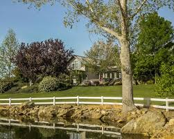 Betz Homes by Ranches For Sale Landleader Betz Ranch