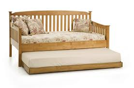 bed frames daybeds with pop up trundle queen platform bed with