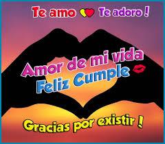 imagenes de feliz cumpleaños amor animadas fondos de pantalla de cumpleaños para el amor de tu vida fondos de