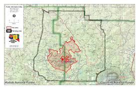 Flagstaff Arizona Map by 2017 06 25 23 55 22 161 Cdt Jpeg