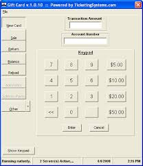 gift card software credit card payment system gift card payment system smart cards