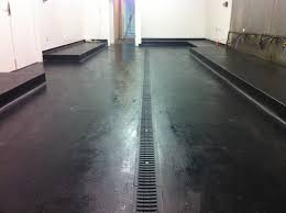 Commercial Kitchen Flooring Options Commercial Kitchen Flooring Altro Stronghold Supplied And Fitted