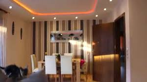 Schlafzimmer Beleuchtung Decke Indirekte Beleuchtung Wohnzimmer Decke Hinreißend Auf Ideen Plus