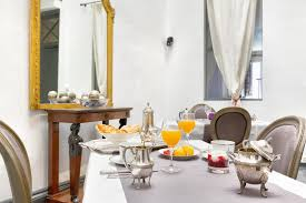 cours cuisine la rochelle bed and breakfast cour des la rochelle booking com
