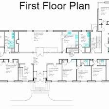 floor plans princeton princeton floor plans awesome westchester housing howard johnson