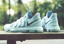 Jual Nike Kd 10 nike unveils the kd 10 anniversary and still kd sneakernews