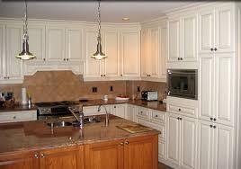 west island kitchen beste kitchen cabinets montreal modern leicht pur fs topos 9 2629