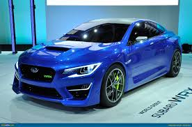 subaru brz price subaru brz sti hp new car release date and review by janet