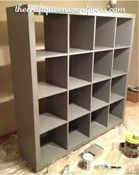 bookcase ikea billy bookcase glass shelves ikea markor solid