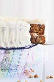 carrot cake from scratch goodie godmother a recipe and
