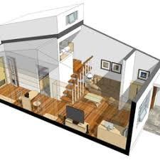 Interior Designer Surrey Bc Marquee Design Build Ltd Interior Design 12639 80th Avenue